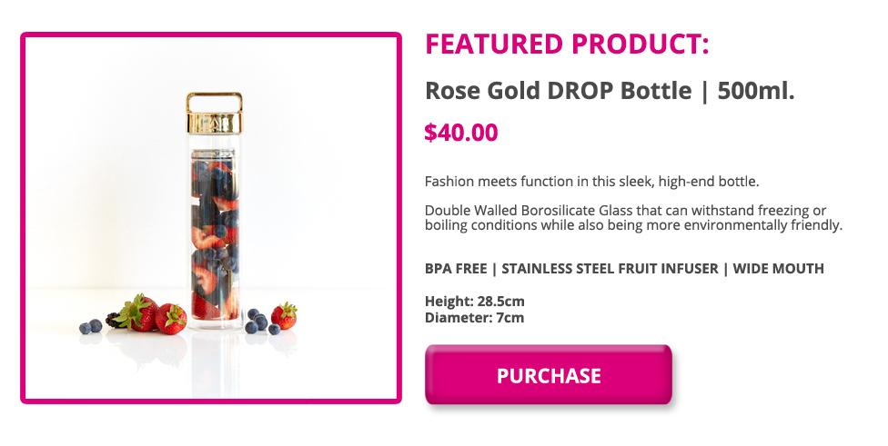 DROP Bottle (Feature)1